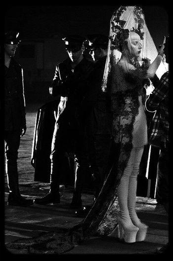Lady Gaga Lady Gaga <3 LadyGagaARTPOP Ladygaga