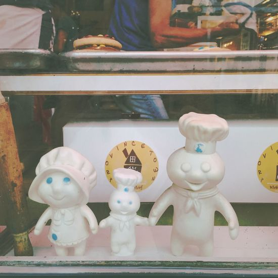 The family that bakes together... Pillsbury Pillsburydoughboy Family Cuties Baking Baking Cookies Cape Cod The Foodie - 2015 EyeEm Awards The Street Photographer - 2015 EyeEm Awards The Portraitist - 2015 EyeEm Awards