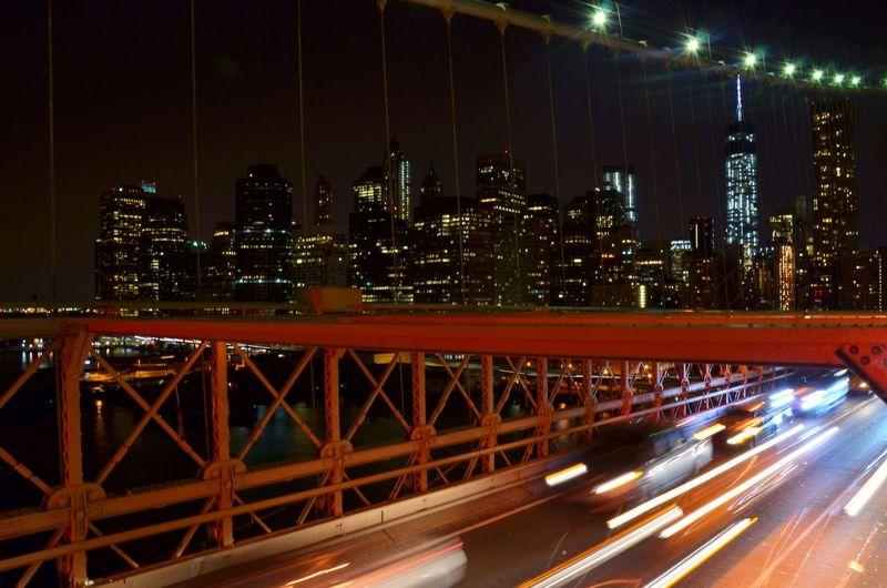NYC NYC Photography Broklyn Bridge Hanging Out Taking Photos Walking Around Lastsummer Photography
