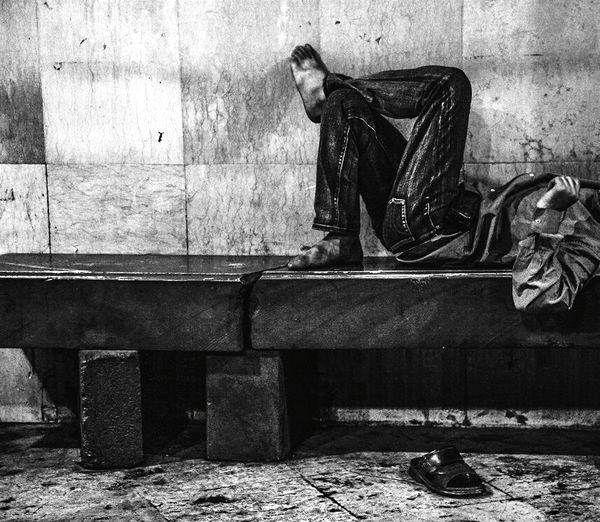 The The Street Photographer - 2016 EyeEm Awards Streetphotography Street Black & White Black DocumentaryPhotographer Documentary Photography Documentary The Great Outdoors - 2016 EyeEm Awards Photojournalism Photojournalist Social Photography Iran Iran Street Photography Tehran Streets