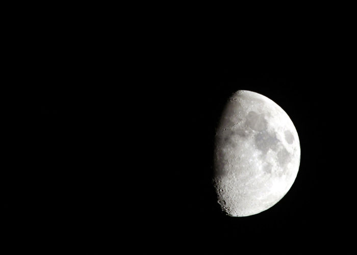 Kyrgyzstan Night Sky, Moon, Full Moon,, Nature Nightphotography Astronomy Beauty In Nature Clear Sky Close-up Copy Space Half Moon Low Angle View Moon Moon Surface Nature Night Night Sky No People Outdoors Planetary Moon Scenics Sky Space Space Exploration Tranquil Scene