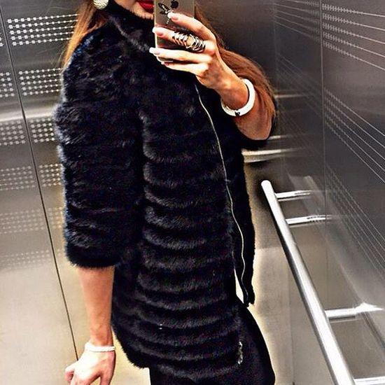 Genuine mink fur coat 💎This is real object . Can sent detail photo / Реальное фото . Доп фото по запросу World shipping ALL QUESTIONS WhatsApp (Line) +66863119228 or Viber +79237996202 /Kik / WeChat: mrshop_fashion Munich Germany USA Branded mirrorfashion fashionista instafashion instagood instadaily instaphoto instagirls wintercoat instawinter fur downcoat coat trench trenchcoat jacket furcoat canada мех меховоепальто шуба норка норковаяшуба
