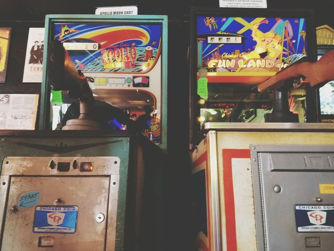 Know Your Roots, Sr. Respect. Arcade Arcade Games Vintage Gaming Vintage Game
