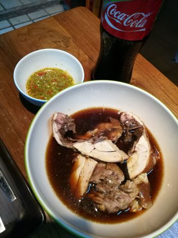 Food Food And Drink Thai Food