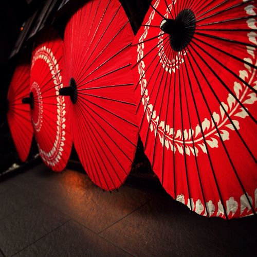 kyoto♪ 祇園祭
