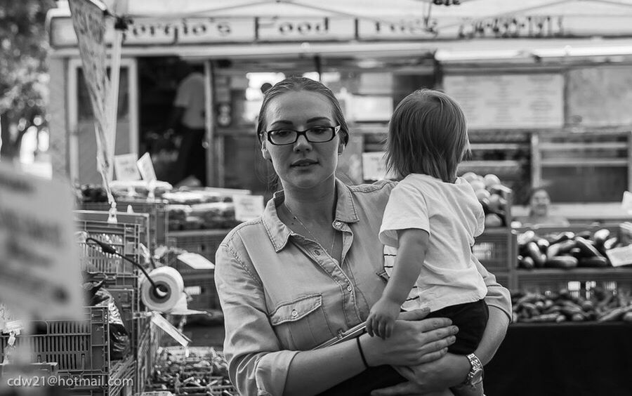 Taking Photos Eyem Best Shots Check This Out People Of EyeEm Peoplephotography Eye4photography  TeamCanon Eye For Photography EyeEm Gallery Eyemphotography EyeEmTexas Waco Farmers Market EyeEm Bnw Blackandwhitephoto EyeEm Best Shots - Black + White Blackandwhite Photography