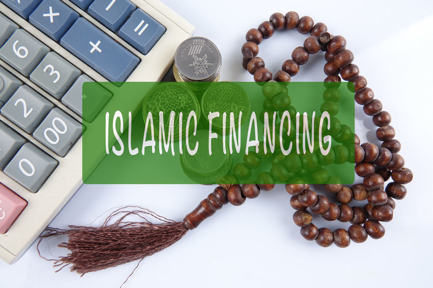 ISLAMIC FINANCING CONCEPTUAL TEXT WITH COINS,ROSARY AND CALCULATOR Rosary Bank Banking, Business, Chart, Coins, Concept, Conceptual, Consultant, Corporate, Dividends, Finance, Financial, Government, Graph, Green, Growth, Help, Income, Investment, Islamic, Management, Personal, Plan, Profit, Retirement, Smart, Solution, Structure, Sy Business Calculator Close-up Coins On The Table Communication Conceptual Corporate Business Creativity Directly Above Finance Green Color Growth Indoors  Investment Islamic Banking Islamic Financing Large Group Of Objects Nature No People Savings Studio Shot Technology Text Wealth White Background