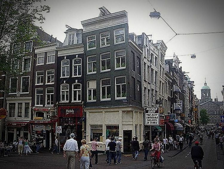 Amesterdao Amesterdam Amesterdamstreets Streetview Streetstyle Streetscape On The Streets Streetscene Streetsview Amesterdamarquitecture