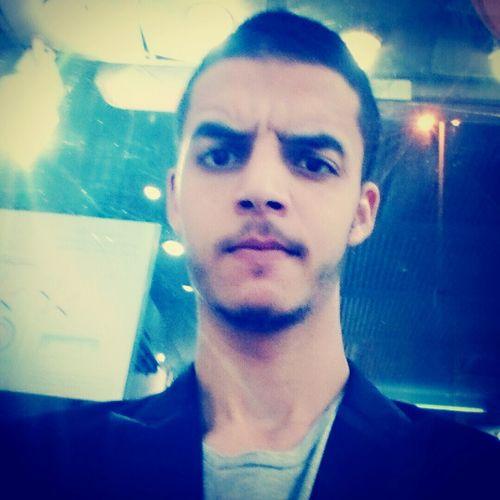 Selfie_world ✌