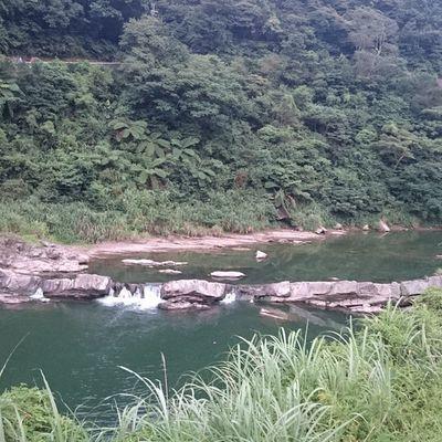 Houtong Catvillage Taiwan Nofilter