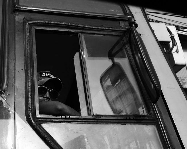 EyeEmNewHere Fujifilm_xseries FUJIFILM X-T2 Fujifilm FujiAcros Streetphotography Street Photography Street Streetphoto_bw Fujinon 23mm F1.4 Fujinon23mm Noiretblanc Window Architecture My Best Travel Photo