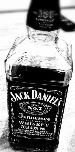 Jack Daniels♥