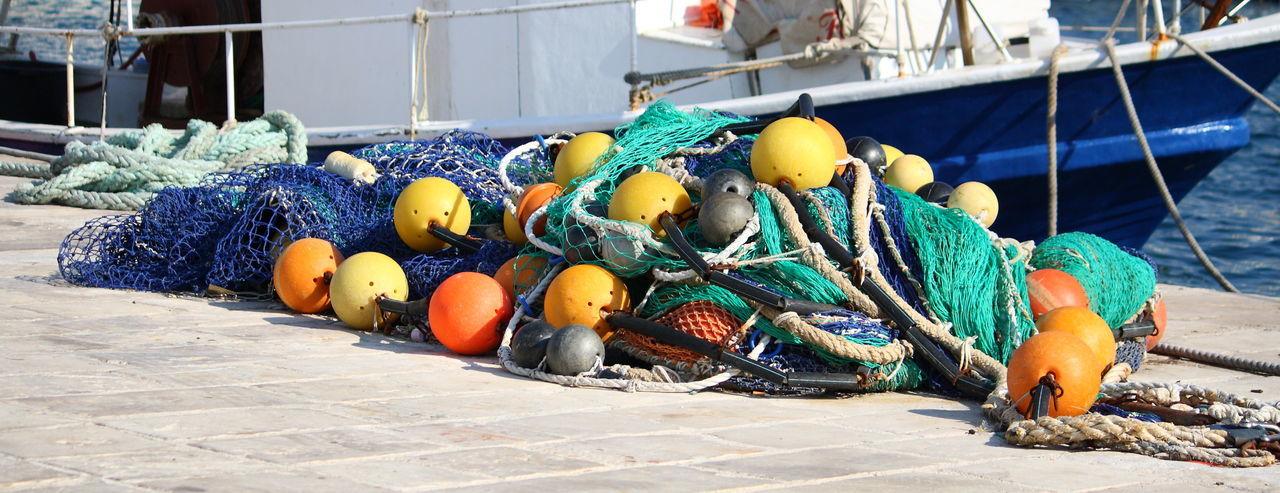 Hello buoys Boat Boats Buoys Fishing Fishing Boat Fishing Boats Fishing Industry Fishing Net Fishing Nets Fishing Port Fishing Village Float Floats Net Nets Netting Quay Quay Side Quays Quayside Quayside Trawler Trawler Nets Trawlers Trawling