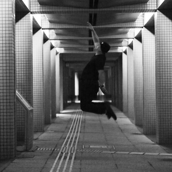 Today's Levitation no app!! Levitating Instamood Me Bestoftheday Fun Igers Happy IGDaily Blackandwhite Jumpstagram Floating Instagood Funny Webstagram Jump Instadaily Fly Igersoftheday Levitation Instahub Japan Tweetgram Monochrome Moonleap Bw Levitasi Photooftheday Levitasihore Picoftheday