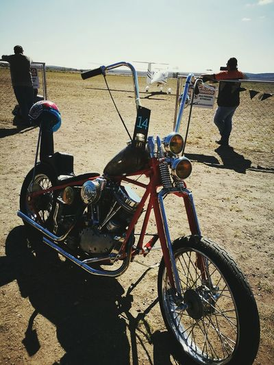 Kickstarter 😎 Loveit♥ Harley Panheadstyle Panheadchoppers