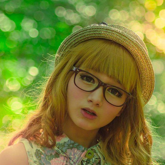 Baby doll... NikonD5100 Fotograferamatir Babydoll  Portrait Kfi Lensanikonfix50 Potoaingkumahaaing Latepost