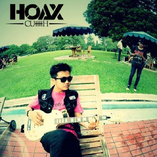 Guitar Rayban Babakansangkuriang Bandung indonesia