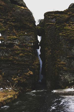 behind the mountain EmEyeNewPhoto Emeyebestpics Iceland EmEyeNewHere Emeyebestshot Reykjavik Emotions Mood Moody Feature Tones Agameoftones Photographysouls Lookslikefilm Amazing Photographyislife Ig_masterpiece Picoftheday POTD Montrealaise Landscape River Outdoors Nature Water