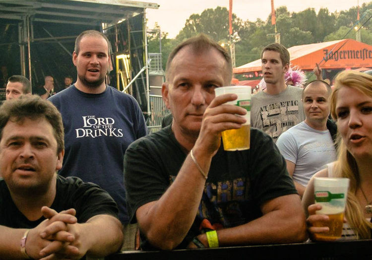 The lord of drinks Thelordofdrinks Drinking Drunk Drinks Lord Troll Fesztival TheWeekOnEyeEM EyeEmBestPics Momentinphoto