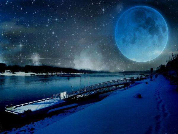 Edited Landscape Mobilephotography Moon Moonlight Moonlightscape Night Nightsky Sky Snow Snowy Starry Starry Night Starry Sky Starrysky Starts Winter Winter Wonderland Wintertime