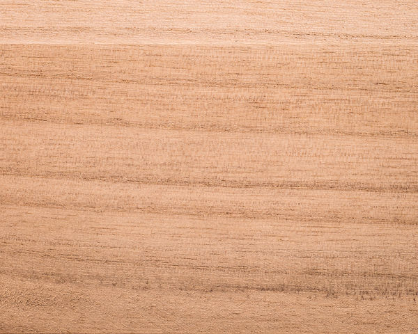 Wooden texture background. Abstract plywood material. Industrial Textured  Textured Effect Antique Background Texture Backgrounds Blank Board Brown Close-up Copy Space Hardwood Material Materials Oak Pattern Surface Level Textured  Textured Background Textured Effect Textured Surface Timber Veneer Wood - Material Wood Grain