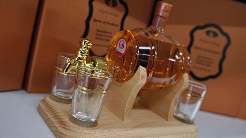 43 Golden Moments Sonya6300 Sonyalpha Scotland Scottish Highlands Scotch Whisky Whisky Warm Smokey Fullbodied Sea Air