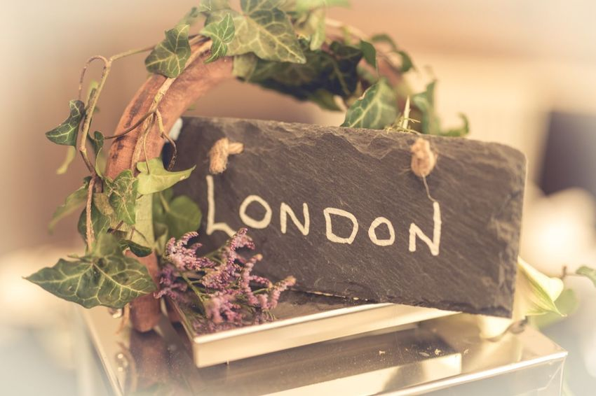 London Sign Name Sayings Flower Flowers Pretty Soft