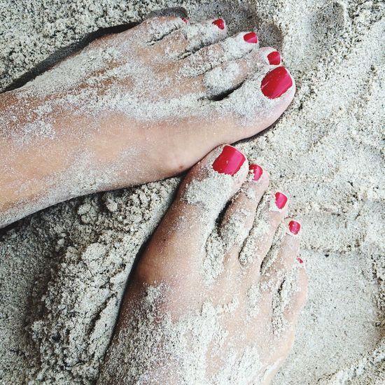 Beautiful Summer Views Feet Beautiful ♥ Dubai My Unique Style Holiday POV Barefoot Faces Of Summer EyeEm Best Shots