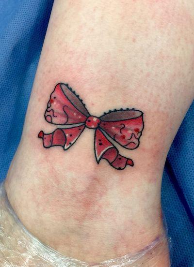 Tattoo Girl Mono PlasmandoSueñosEnLaPiel Detalles Belleza Femenina