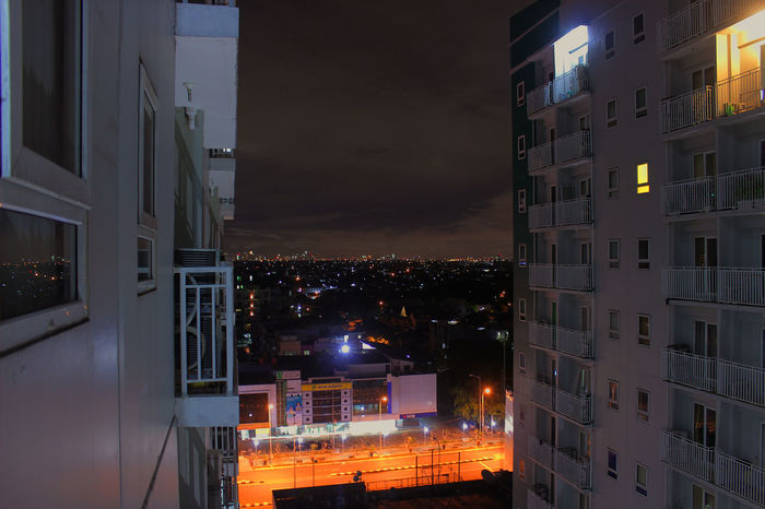 City of bekasi, indonesia Night City Bekasi Jakarta INDONESIA Night Lights Indonesia_allshots Bekasi, Indonesia Nightlife Night View Nightscape Bekasicity Night Photography No People Outdoors Adapted To The City