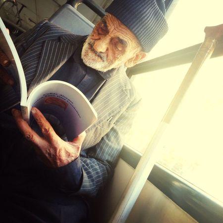 Elegance Everywhere Tehran ( iran ) ... Photo : Omid Masoudfar