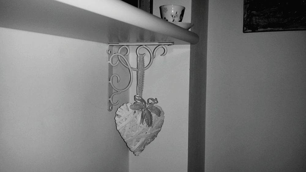 Heart Vintage Vintage Decor Vintage Style