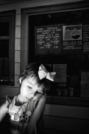 A day in the life photo essay. Summer solstice June 2016 Friend, Nebraska A Day In The Life Black & White Blackandwhite Camera Work Dramatic Lighting Eye For Photography EyeEm Best Edits EyeEm Best Shots EyeEm Masterclass Flash Photography FlashQ Fuji X100s Fujifilm Lifestyles Lumiquest Softbox MidWest Nebraska Pensive Photo Essay Restaurant Rural America Small Town Small Town USA Speedlight Strobist