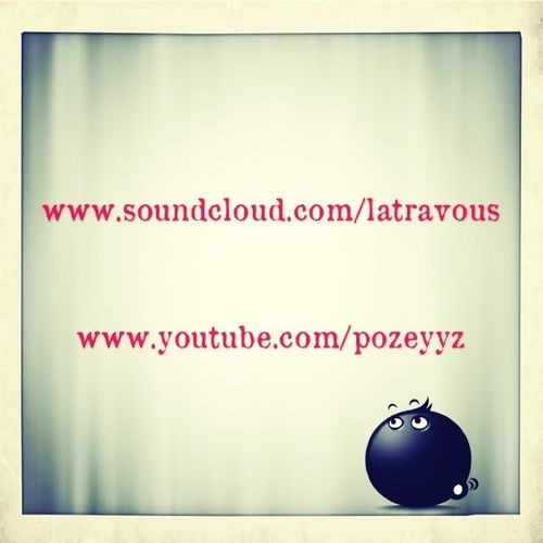 Hear & Follow Me On Soundcloud☁. Subscribe To My Channel