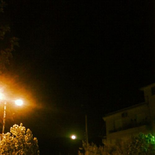 Full Moon FoolMoon Vampires Wolfwores Epic Night