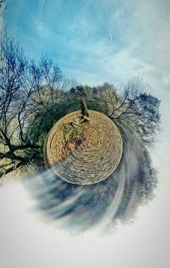 Swirl Planet Hello World Cool_capture_ Art Eye4photography  See The Other Side Of It Creative Pastel Power Nature Landscape Showcase April The KIOMI Collection Psychedelic Telling Stories Differently 2016 EyeEm Awards A Birds's Eye View