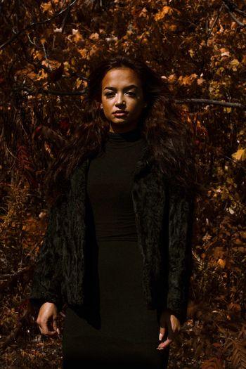 Alexandria Findlay Shot By Sean Diamond