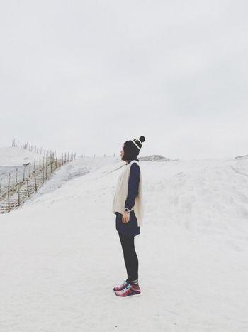 Tainan Sun Playground White