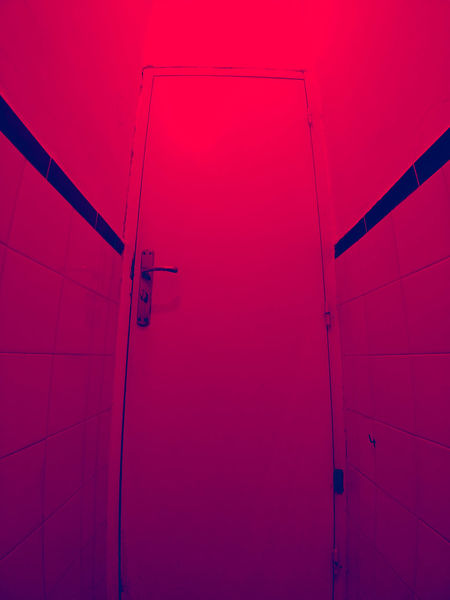 Are you on something 😵🙃 Are You Ok Red Door Entrance Closed Vibrant Color Woodmaterial Textured  Wide Angle LG G6 Mobilephotography Shootermag MnM MnMl Mnmlsm Minimalism Minimal Minimalistic Minimalmood Minimalist Minimalobsession Minimalart Minimalarchy Casual Snapshot