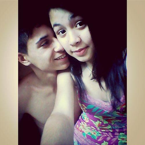 meu amor é seu ♥