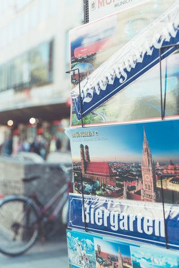 Bavaria Bayern München Bier City Munich Munich Germany Munich Streets Munich, Germany Postcard Bavarian Bayern Beergarden  Biergarten Munichlifestyle Munichlove