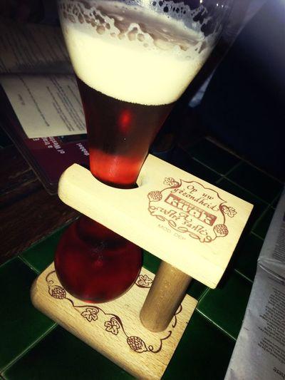 Belgian Beer Mmm