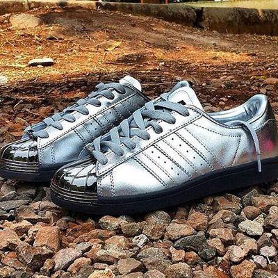 Rp 650 adidas superstar starwars edition sz 37-40 (premium) Info lebih update: Admin : BBM : 56CA2113 / 7EA8CB1C WA : 085210830852 / 082111171631 IG : Sepatumurah_rumahan Fb : sepatumurah grosir Line : sepatu_rumahan Terlengkap !!! Free ongkir jabodetabek !! Nikelovemurah Nikelove Nikeflyknit Nikeairmax Nikerunning Sepatugrosirmurah Sepatumurah Sepatucewek Sepatuimportmurah Sepatuimport Sepatumurahrumahan Sepatumurahbanget Jualsepatu Sepaturuning Airmax2015murah Airmax Airmax90 Testimonisepatugrosirecer Testimonisepatumurah Testimoni Sepatuanak2 Sepatuanakmurah Sepatubabymurah Sepatubaby Adidasgazelle