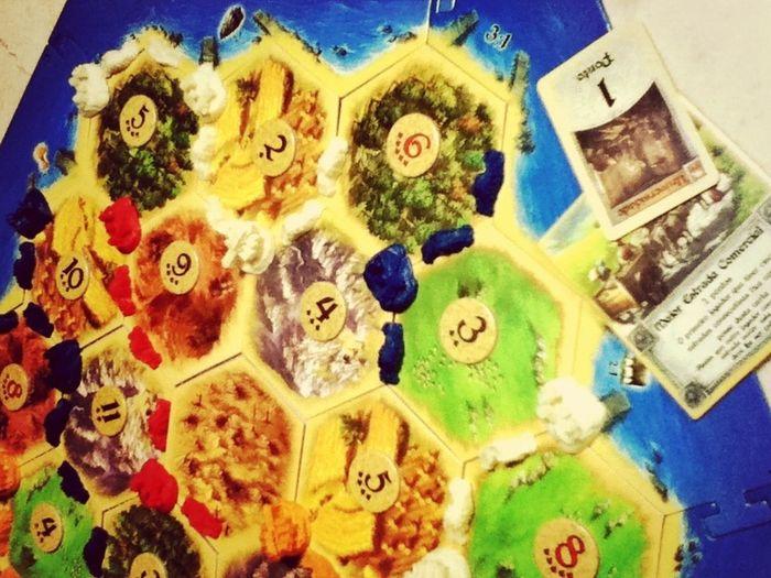 Gaming Colores Colores RainyDay Escaping