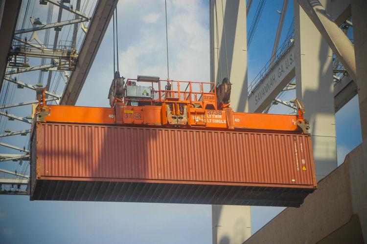 Cargo Cargo Container Cargo Ship Port Shipping  Shipping Containers Shipping Doc Crane Shipping Docks Shipping Terminal