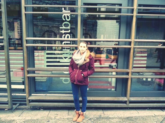 Kunstbar Köln 50667 Cologne Köln ♥