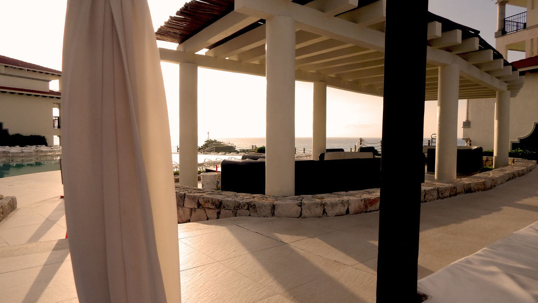 Andrevieira Architectural Column Architecture Beach Built Structure Cancun City EyeEm Gallery Ferias2015 Fotografering FotoTurismo Férias Grandparkroyal Landscape Landscape_Collection Landscape_photography Modern Natural Landscape Photo Photografie Photographie  Photography Sunlight Vocation Welcome Weekly