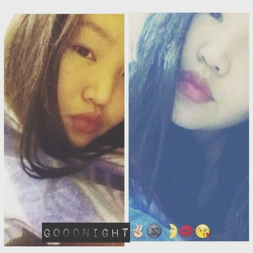 Goodnight Homestyle Lonely Night Follow4follow