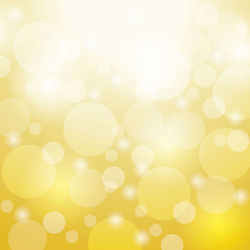Gold color bokeh background. Design for studio,room, web template christmas .illustration Bright Christmas Glitter Gold Greeting Light Shiny Soft Sparkle Xmas Backdrop Backgrounds Blur Bokeh Card Celebration Color Decoration Fantasy Flare Glow Luxury Party Wallpaper Yellow