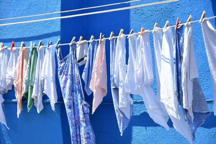 Place Of Heart Clothesline Nikon D3400 Burano, Italy Streetphotography Fresh On Market 2017